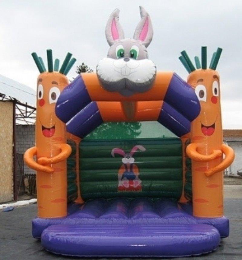 Hoppeslott kaninen ldf 428 1