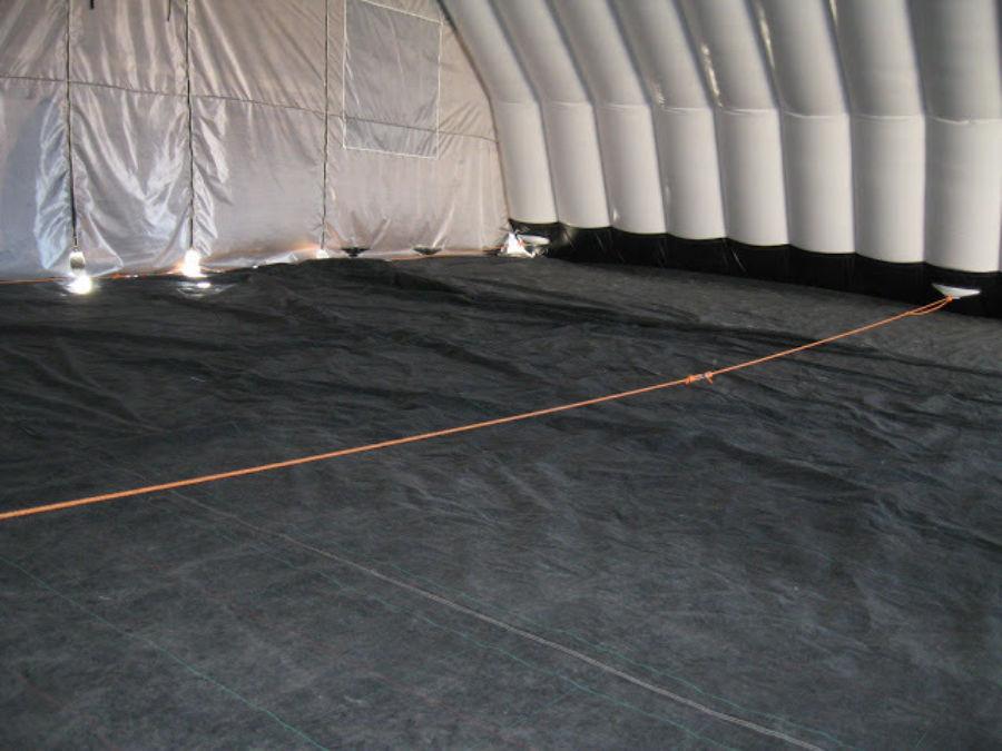 AQ2734 Tent 15x13 AQS0230 13
